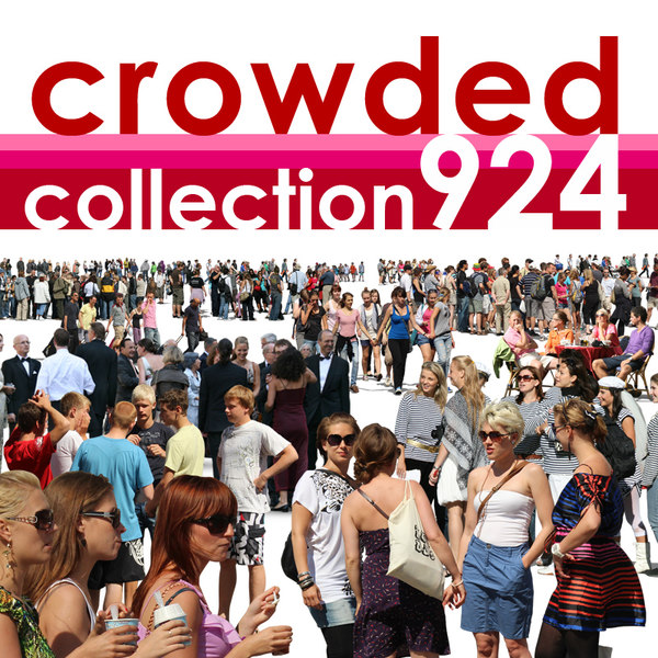 crowded collection 924.jpg